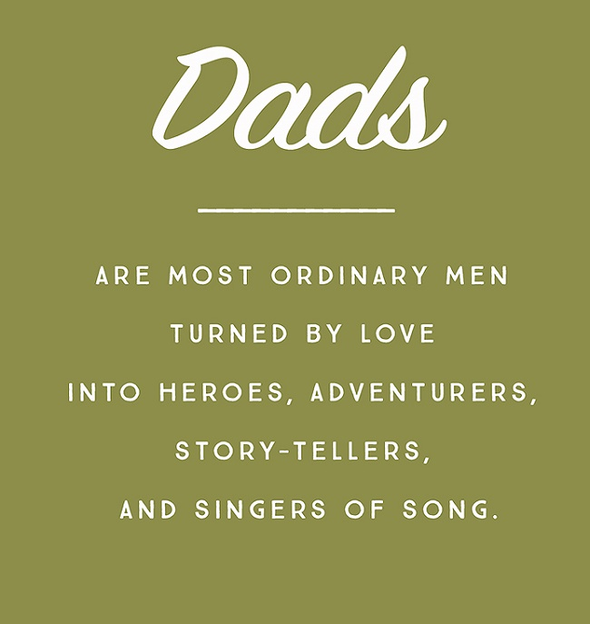 Happy Fathers day photos for pinterest instagram