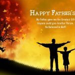 Happy-Fathers-Day-pictures-for-Pinterest-Instagram