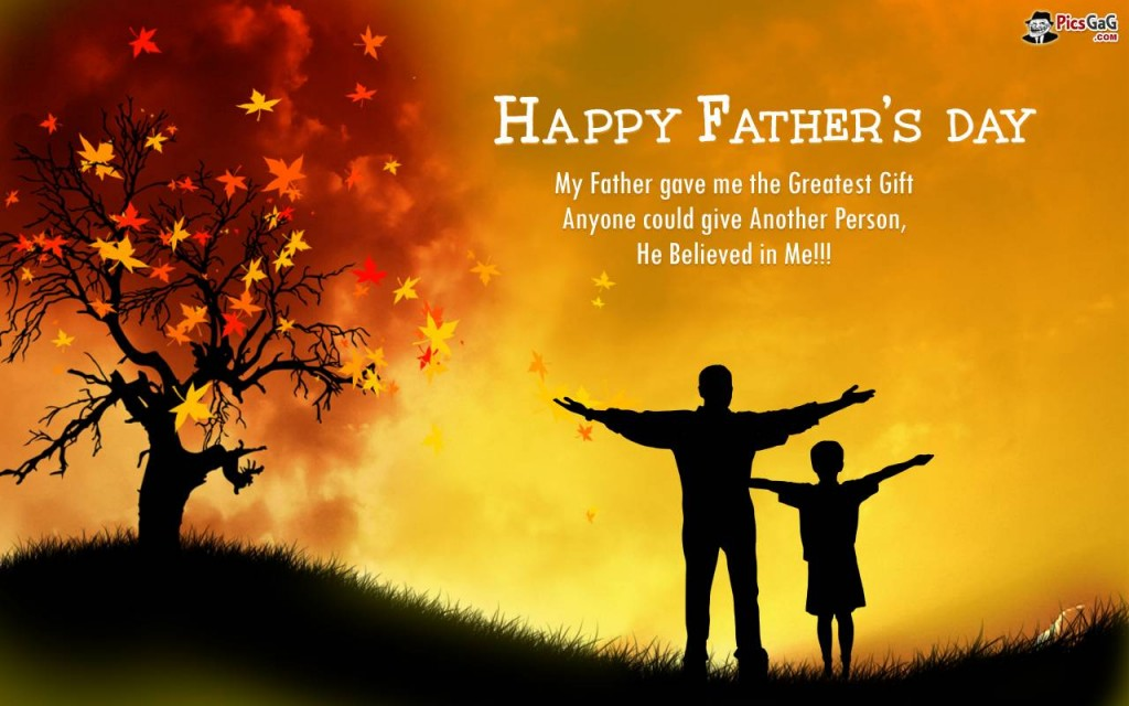 2017 Happy Fathers Day Pictures for Instagram Pinterest