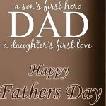 Religious-Fathers-Day-Sayings