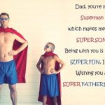 Top-10-Best-Fathers-Day-Pictures