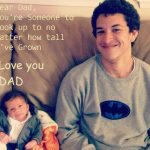 Top-10-Best-Fathers-Day-Pictures-Photos-from-Pinterest-Instagram-2
