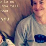 Top-10-Best-Fathers-Day-Pictures-images-Photos
