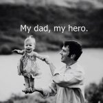 Top-10-Best-Fathers-Day-images