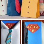 Top-5-Unique-Fathers-Day-Gifts-Best-Craft-Gift-Ideas-for-Kids-Toddlers