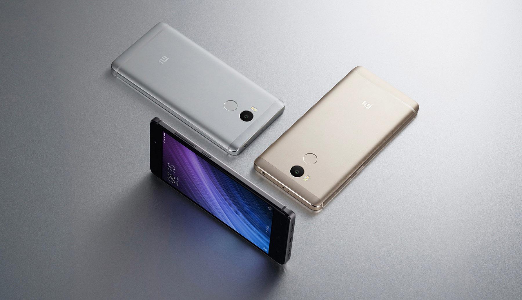 सबसे सस्ते 4G फ़ोन 2017 ke