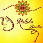raksha-bandhan-images-for-whatsapp