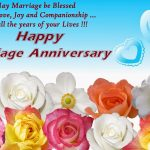 Anniversary quotes for WhatsApp