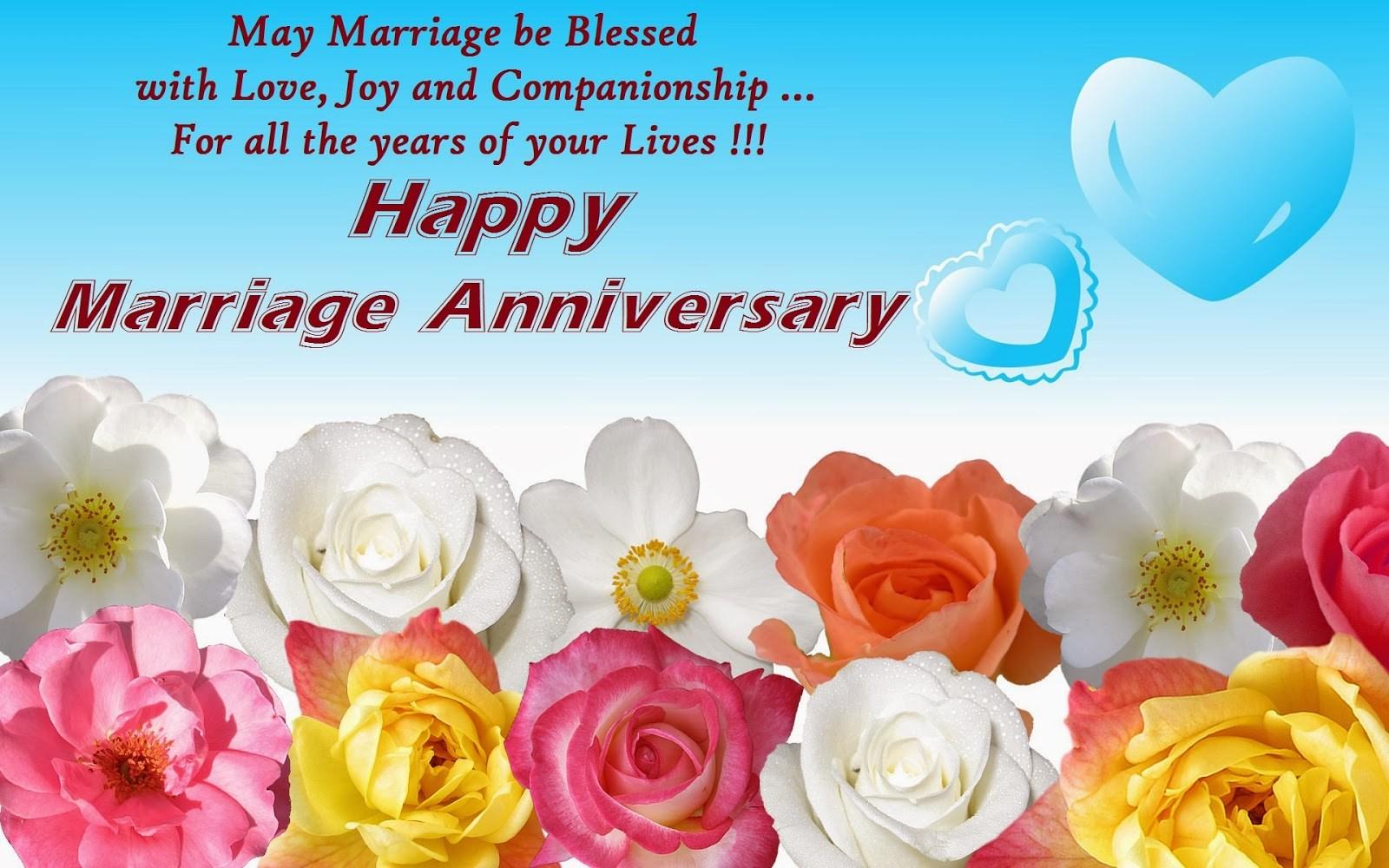 Wedding Anniversary Quotes in Hindi