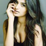 Hot Photos of Nidhi Agarwal