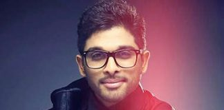allu arjun dj movie photos