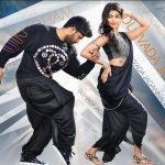 allu arjun dj movie photos with actress