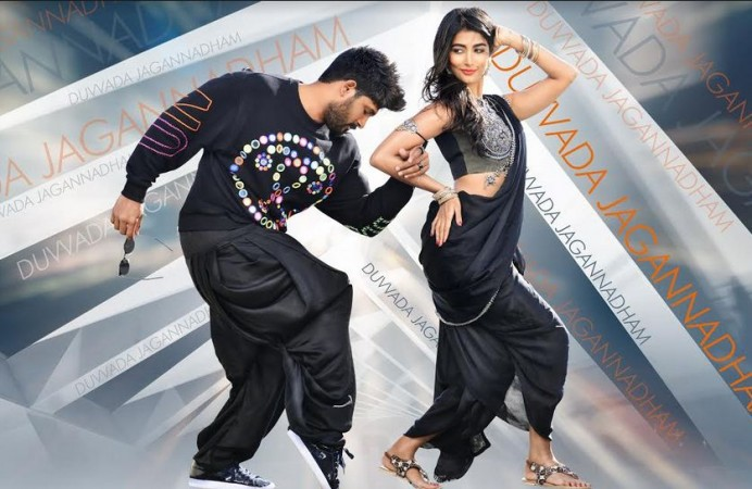 allu arjun stylish photos