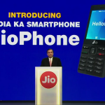 free jio 4g phone images