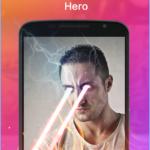 download LIKE app by Bigo technologies