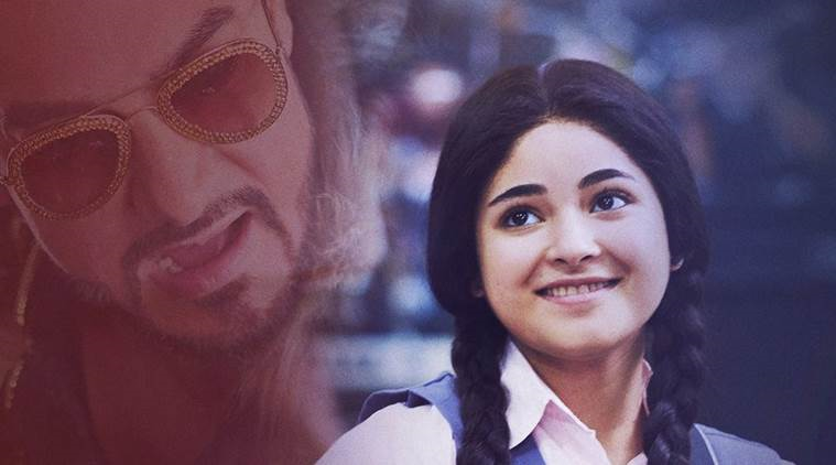 secret superstar zaira wasim pics