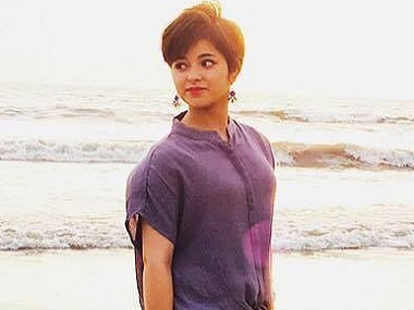 zaira wasim biography