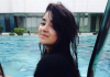 zaira wasim instagram photos