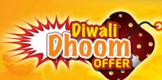 Diwali 2017 Offers Deals Discounts