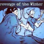 Whatsapp Status for Winter Season