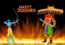 dussehra 2017 images for fb