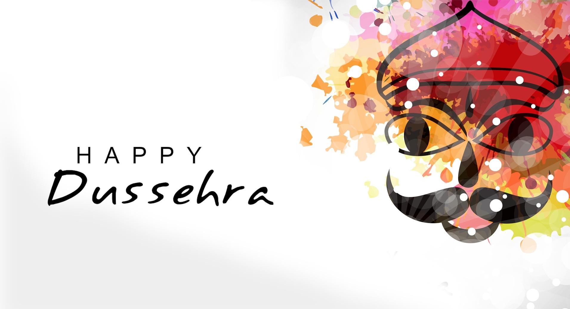 happy-dussehra-images-2018