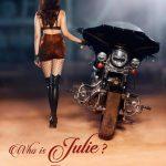 julie 2 actress raai laxmi photos