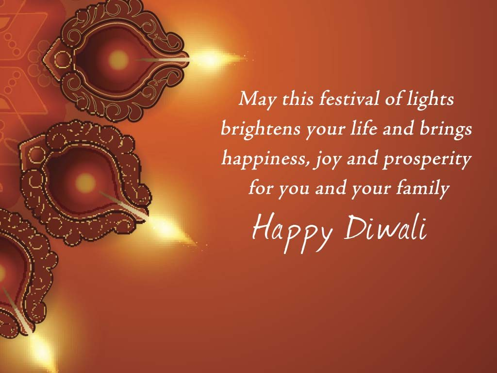2021 Diwali Images