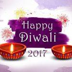 Diwali Images 2017 for Facebook