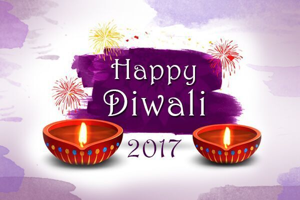 Diwali Images 2017 for Facebook