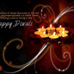 Diwali Wishes Images 2017