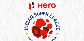 Football Hero ISL News 2017 from Official Website