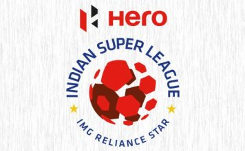 Football Hero ISL News 2017 from Official Website