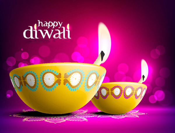 Happy Diwali Wishes 2021