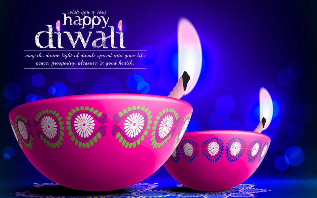 Home Diwali Images for WhatsApp