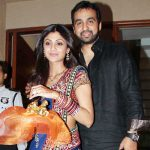 Karva Chauth Bollywood Pictures