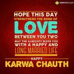 Karva Chauth Pictures Wishes for facebook