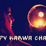 Karva Chauth Whatsapp Status for Boyfriend