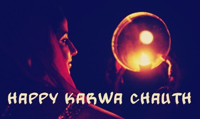 Karva Chauth Whatsapp Status for Boyfriend