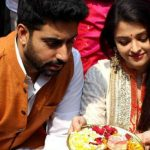Karva Chauth celebrities photos
