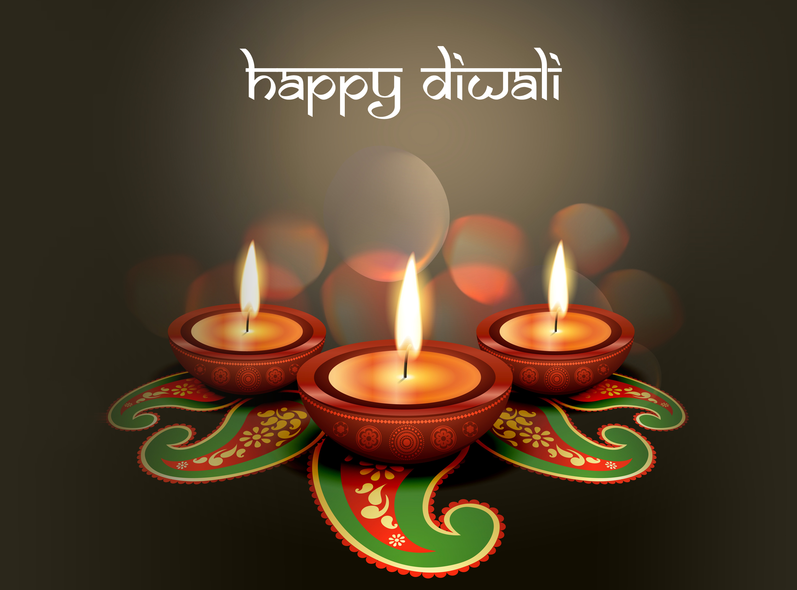 2017 Diwali Images