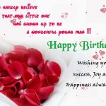 top birthday wishes for girlfriend