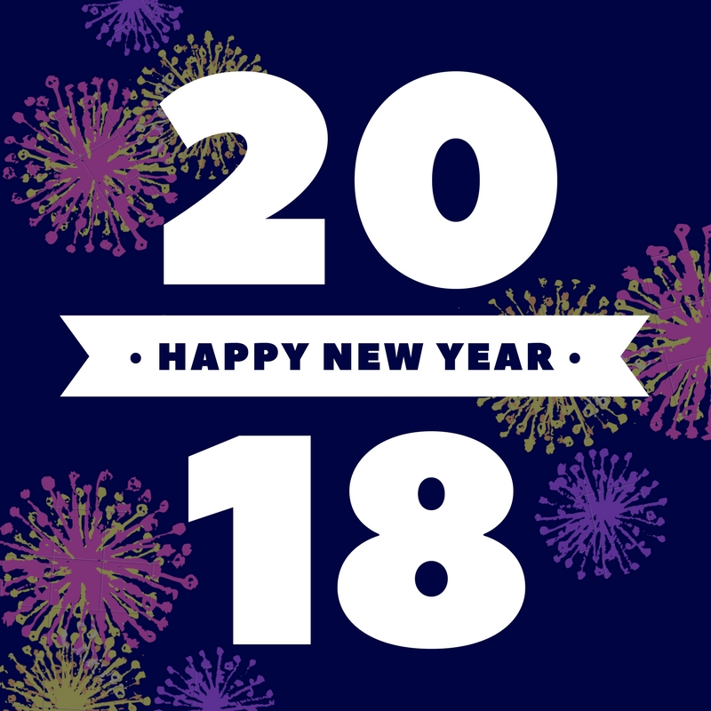 Download New Year HD Wallpapers Images 2019