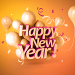 Happy New Year Images Wallpapers Pictures