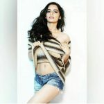 Manushi-Chhillar-photos