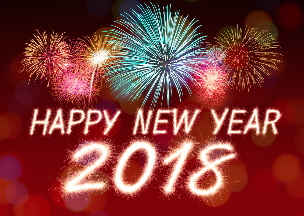 New Year 2019 HD images download