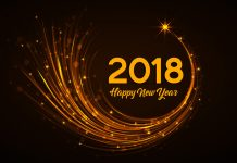 New Year Images 2018 download