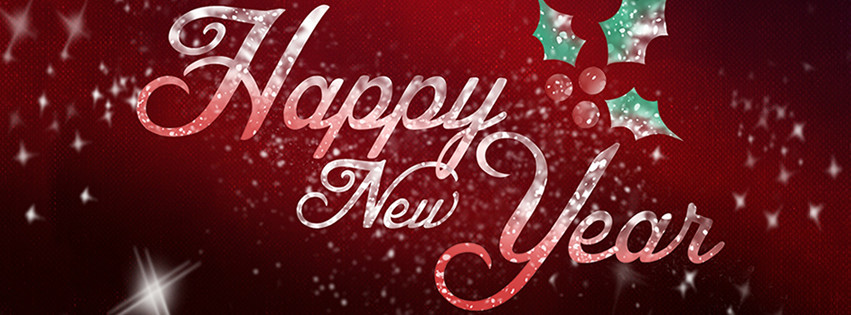 New Year Images HD download