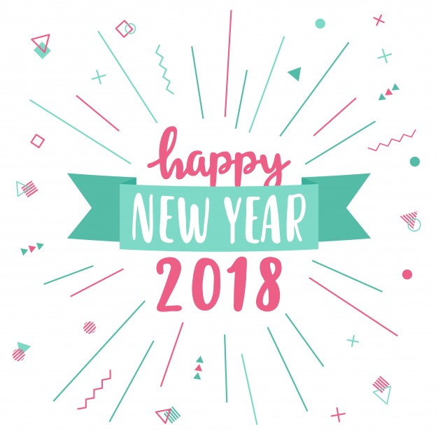 New Year Pictures 2019 for facebook