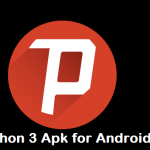 Psiphon Pro 3 APK Download